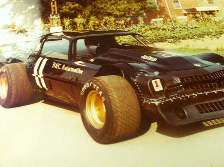 Vintage Dirt Late Model Wide Stance Racing Pinterest