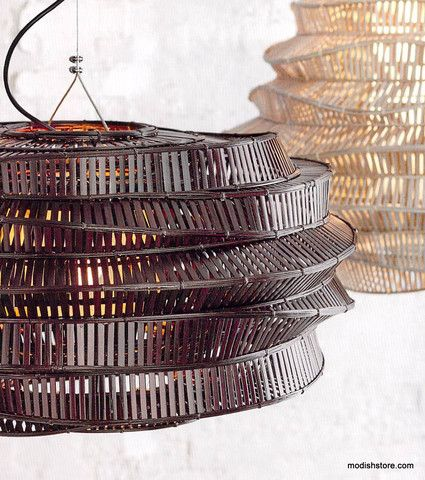 Roost Bamboo Cloud Chandeliers  Next Day Shipping  Lighting DesignLighting   Roost Bamboo Cloud Chandeliers  Next Day Shipping   Traditional  . Roost Lighting Design. Home Design Ideas