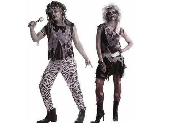top halloween costumes for couples halloween costumes 2013 - Couple Halloween Costumes Scary
