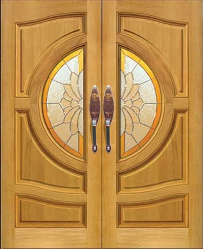 door png - Поиск в Google | castilllos | Pinterest | Searching