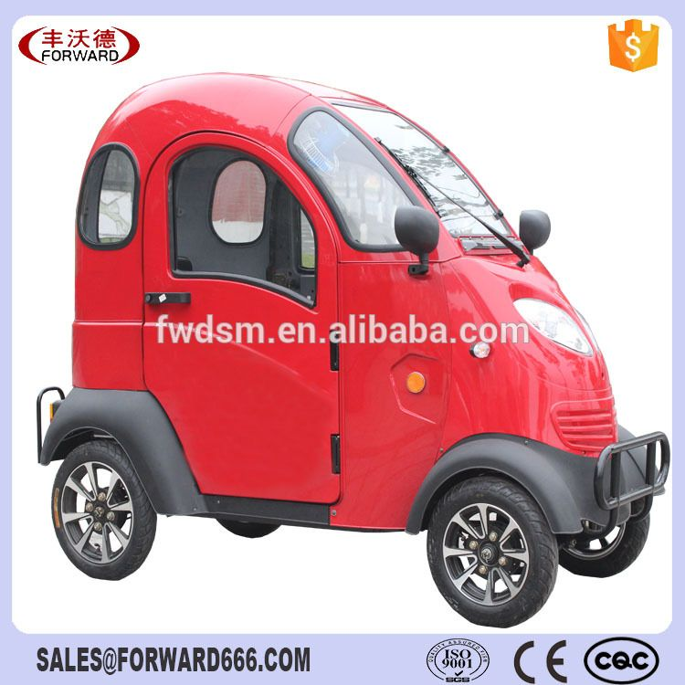 2017 Hot Sale Smart Chinese Mini Electric Car Alibaba Pinterest