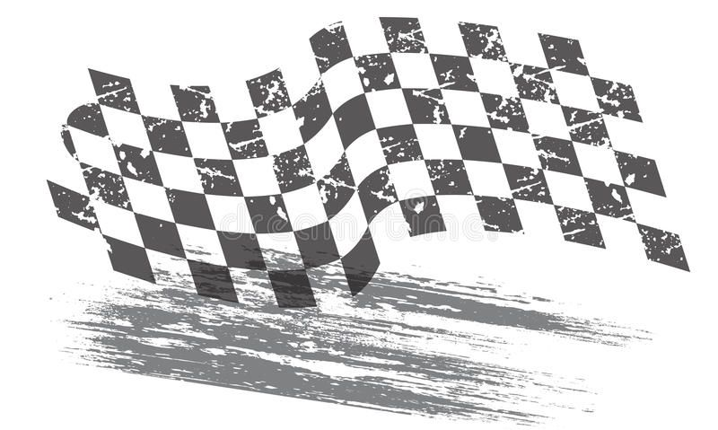 Racing Background With Distressed Checkered Flag And Ground Affiliate Distressed Back In 2020 Beautiful Wallpapers Backgrounds Wallpaper Backgrounds Background