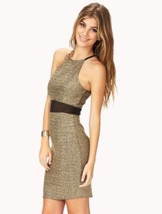 Dazzle 'Em Mesh Dress on Chiq  $24.80 http://www.chiq.com/dazzle-em-mesh-dress