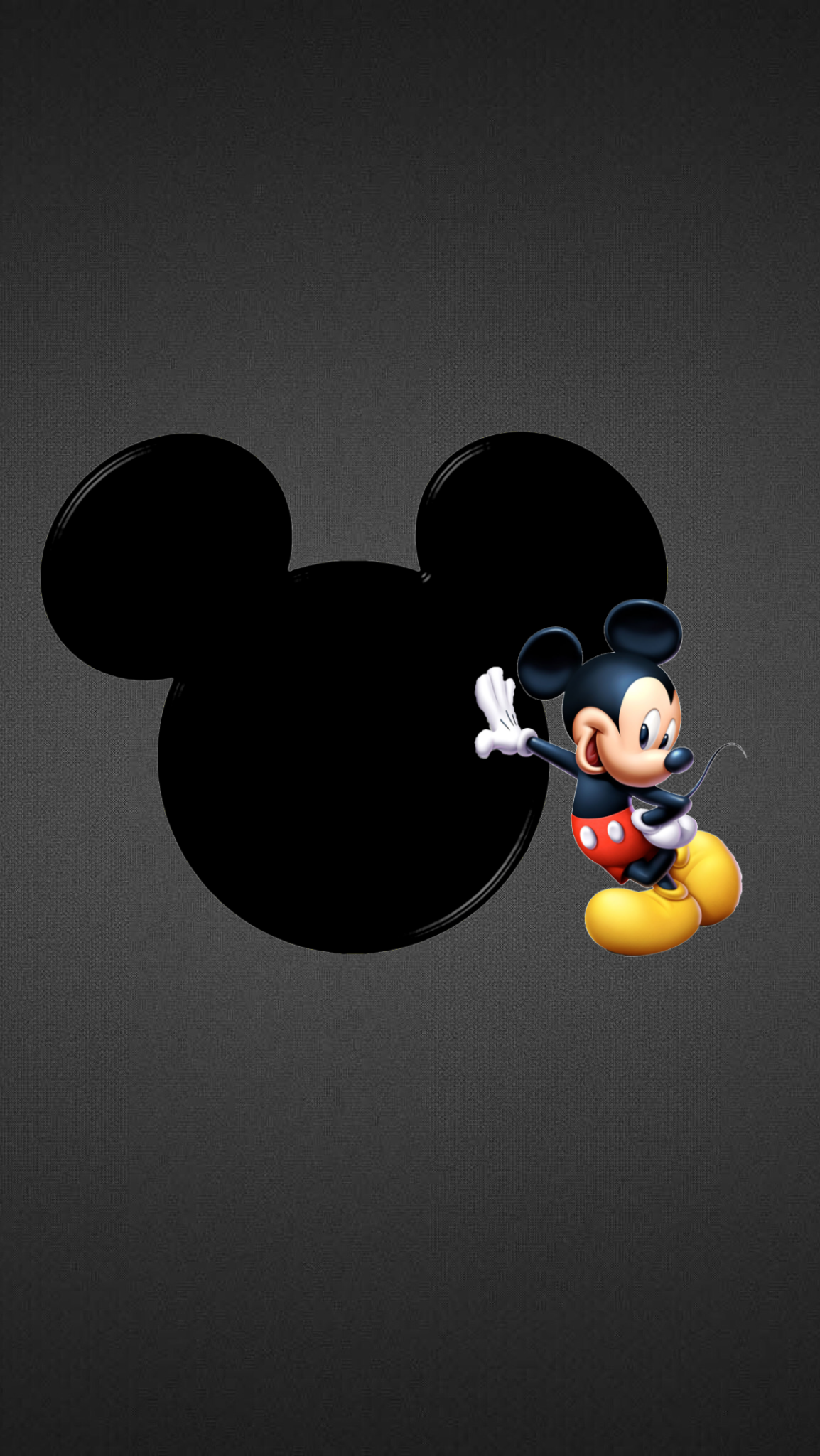 Oboi Iphone Wallpapers Mickey Mouse Disney Character Drawings Mickey Mouse Mickey Mouse Wallpaper