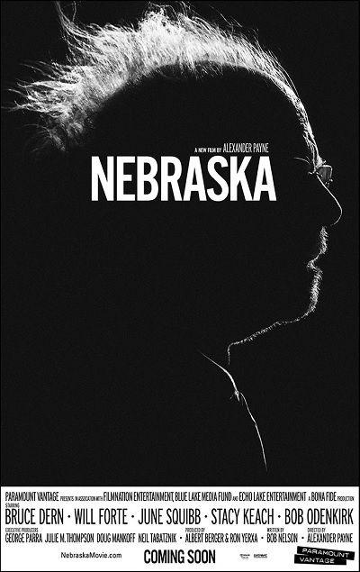 Nebraska 2013 (m720p Bluray) Dual (TR-EN) | Film indir - Tek Link Film indir, Hd film indir