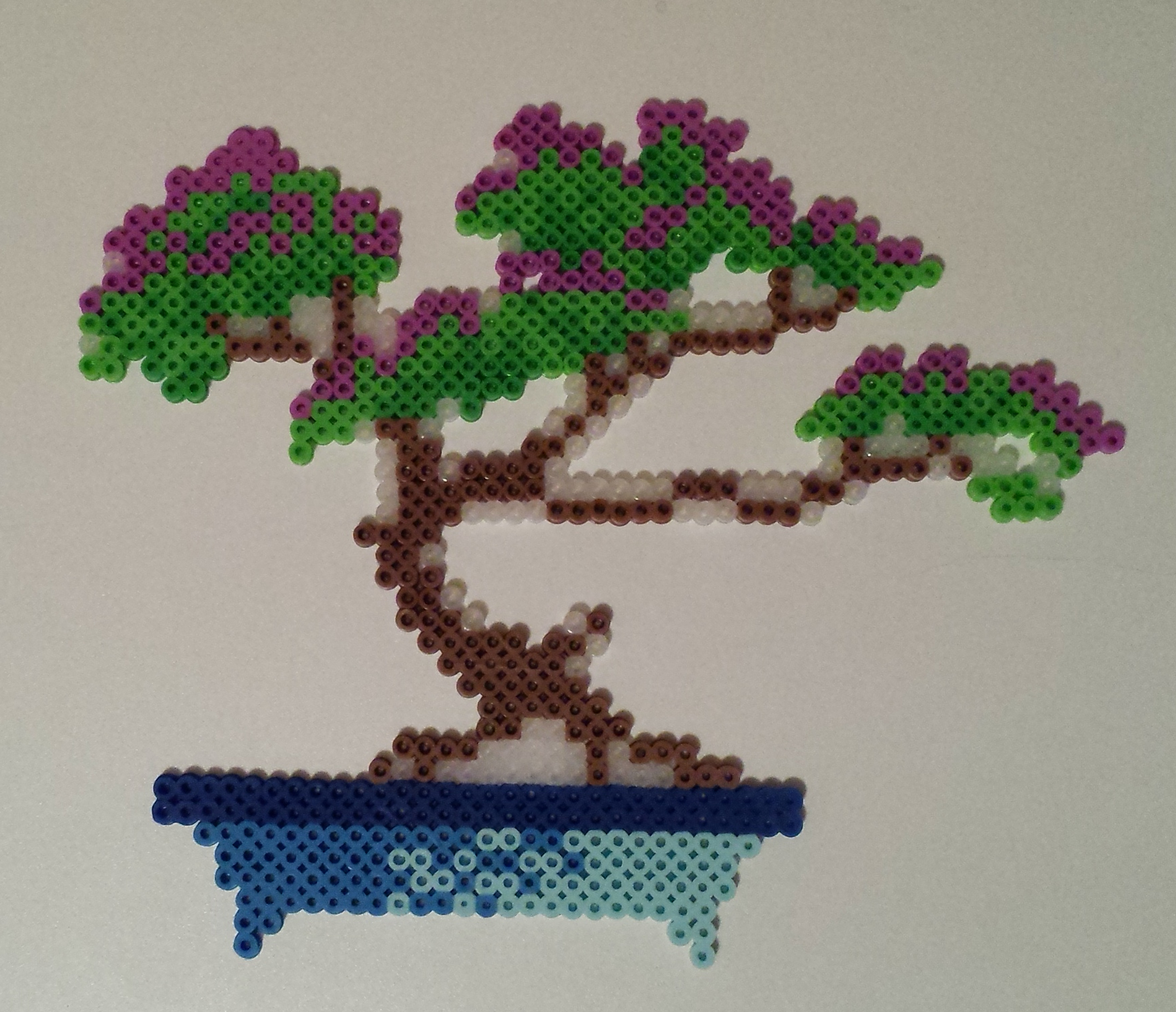 Pin By Susy Escobar On Perlers Perler Patterns Perler