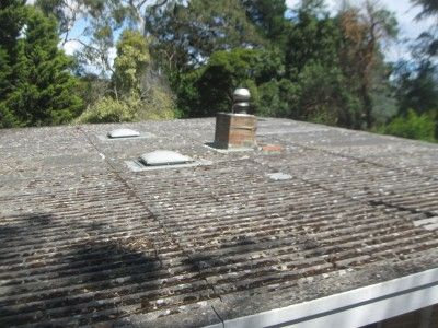 Home Adelaide Home Roofing Roofing Roof Roof Repair