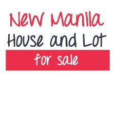House And Lot with lot area of 1801 sqm in Quezon City with 4 bedroom 4 bathroom for sale for only Php 72,000,000.  New Manila Quezon City Quezon City House And Lot