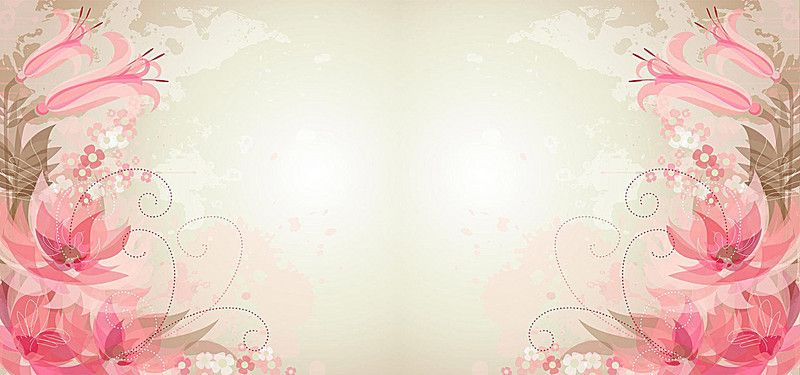 5d Full Square Round Drill Magic Flower Diy Diamond Painting Etsy Fantasy Art Landscapes Art Digital Illustration