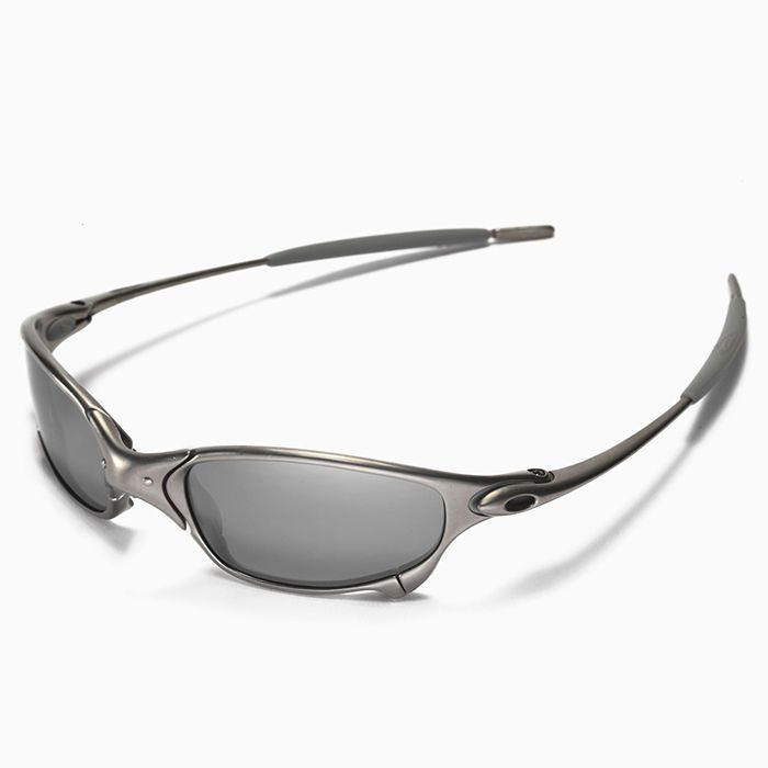 485afec8164dc Oakley-Juliet-Sunglasses-Buying-Guide-   Stuff to Buy   Oakley ...