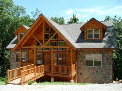 Branson Vacation Rental Vrbo 201782 7 Br Mo House Royal Moose Lodge Pool Table 7 Suites Available Swimming Vacation Rental Vacation Branson Vacation