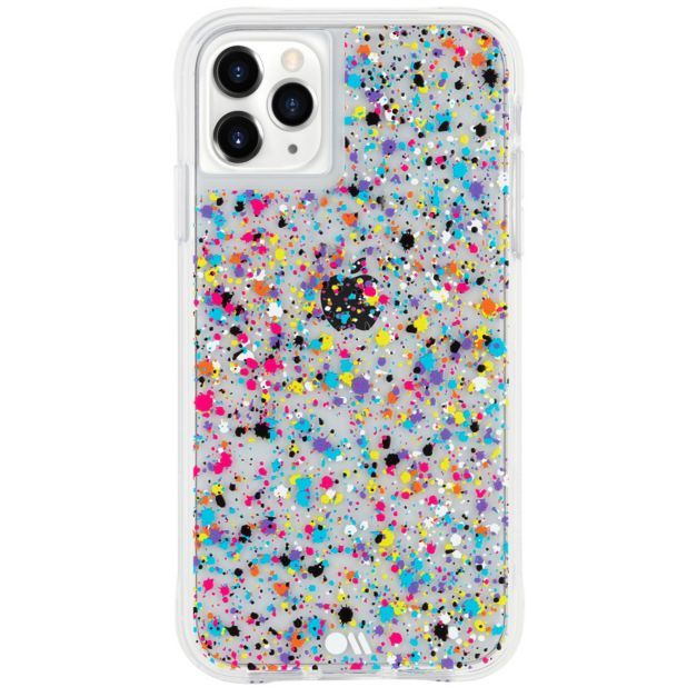 Case-Mate iPhone 11 Pro - Tough Phone Case - QVC.com