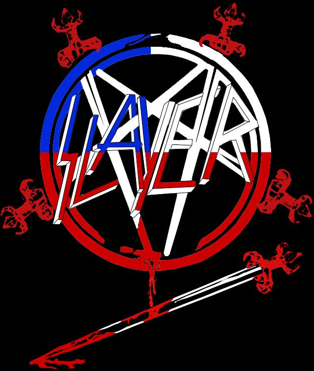 Slayer Logo Demon Slayer Logo Png Slayer Slayer Anime Demon