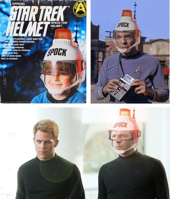 funny-Star-Trek-helmet-vintage