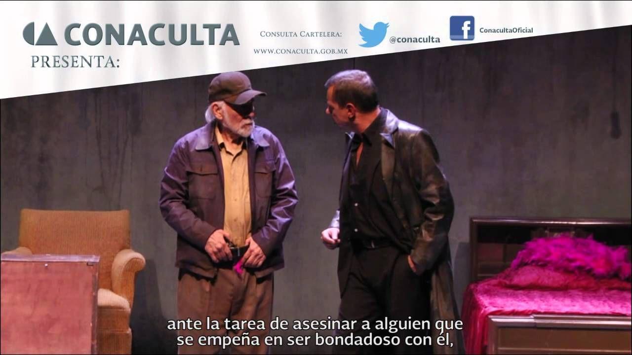 El Laberinto de un Hombre Solo (2015), de Hugo Alfredo Hinojosa (1977)