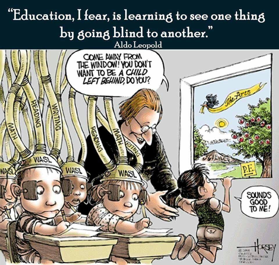 Education Teaching Kids Indian Education Education System
