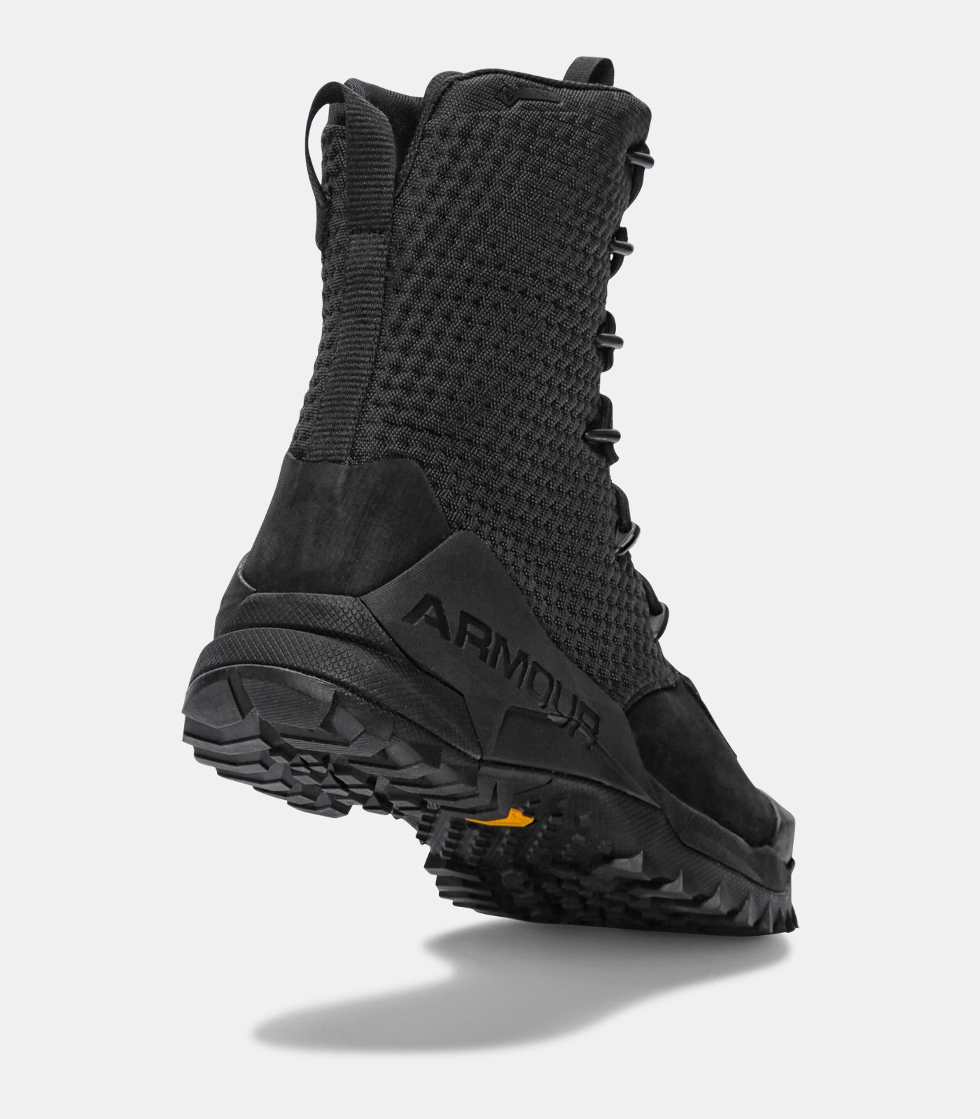 36cbafebc59 Under Armour Mens Infil Ops GORE-TEX - Black 8.5 in 2019 | kg ...