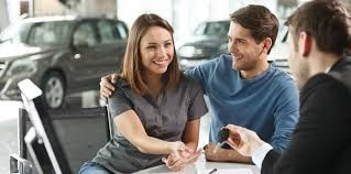 Cheap Car Insurance Companies For College Students With Images