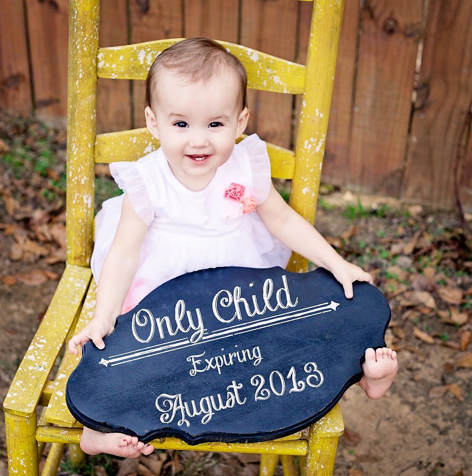 baby announcement second baby pregnancy maternity baby – Pinterest Baby Announcement
