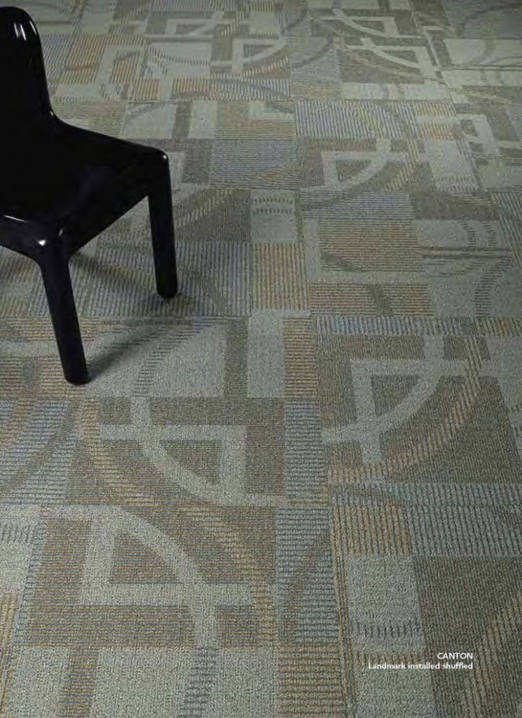 How to Remove Foundation Makeup or Blush Stain from Carpet