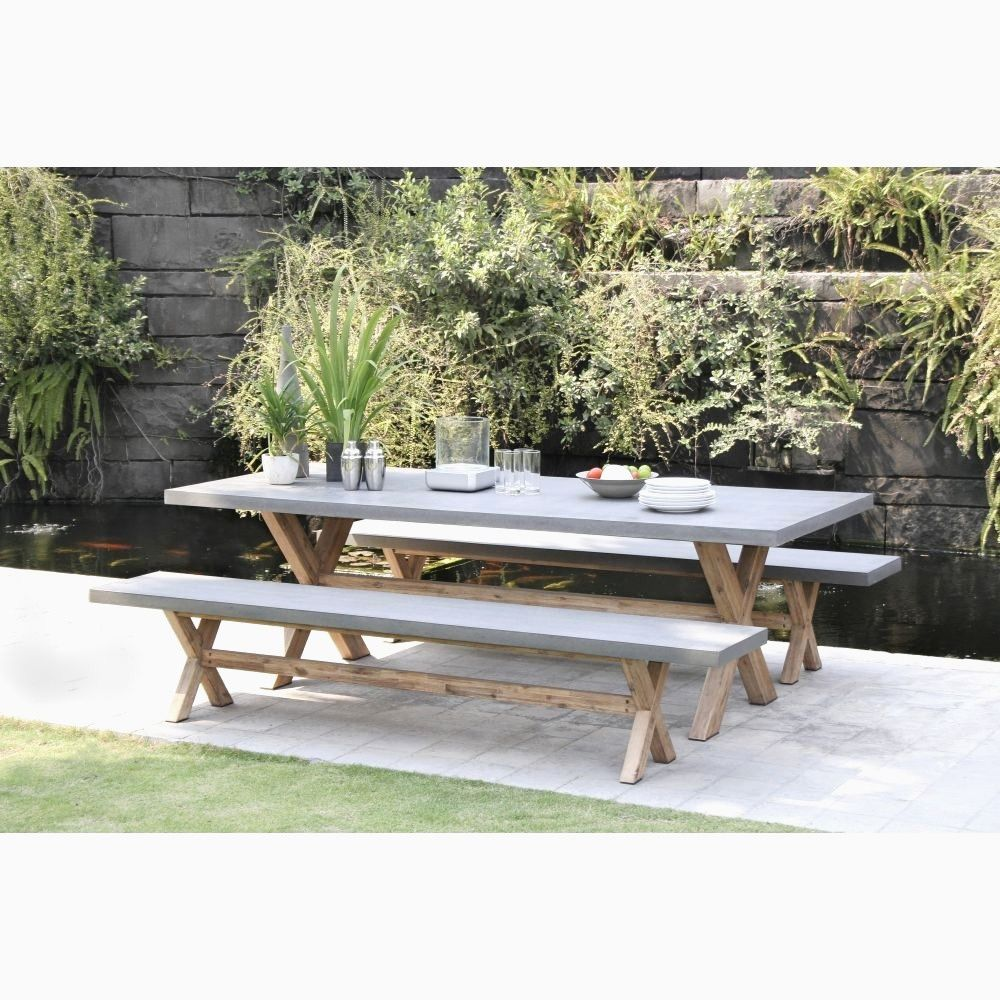 50 Table A Rempoter Castorama Outdoor Furniture Sets Dining Table Furniture Sets