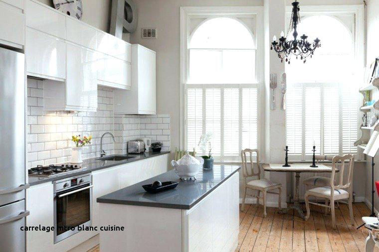 Carrelage Metro Cuisine Kitchen Furniture Design Home Decor Kitchen Kitchen Design