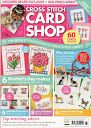 Cross Stitch Card Shop 064 - kirbiitis16 - Picasa Web Albums