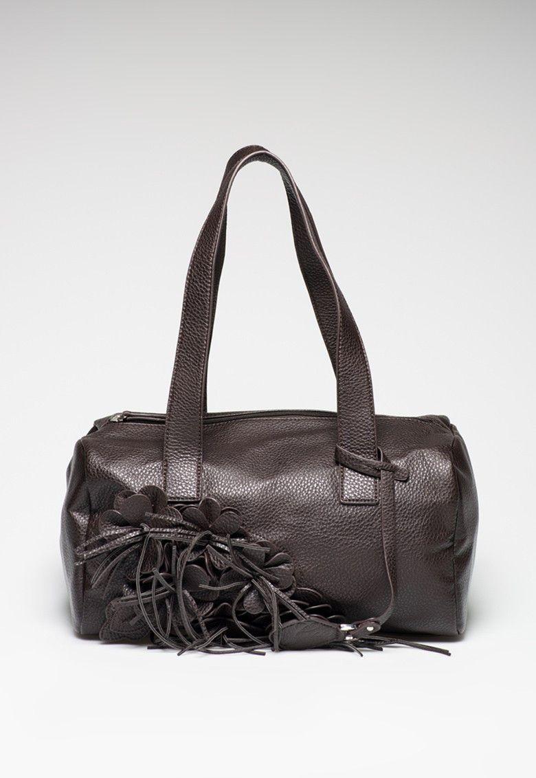 Gas women shoulder bags bags On Sale - € 38.70 #offers #handbags ...