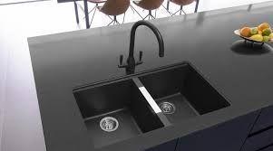 aanrecht  Google Zoeken  Sinks  Taps
