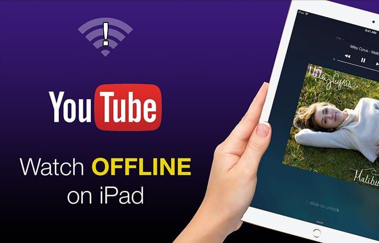 Free Download Tubemate For IPhone, IPad Download app