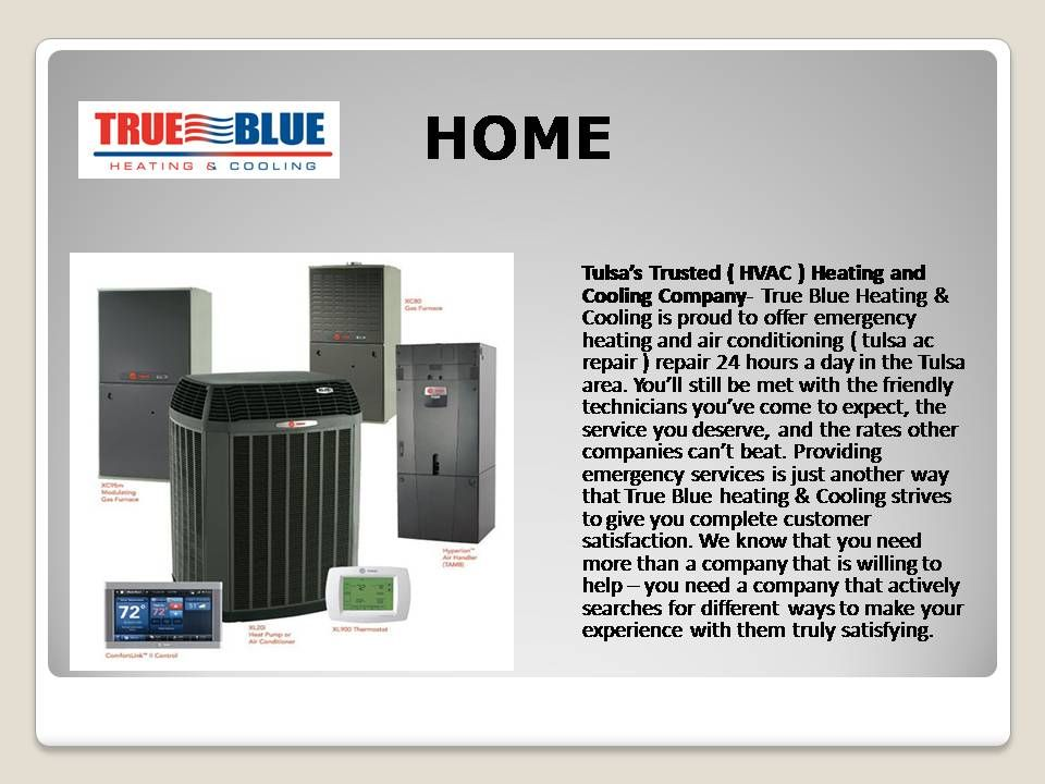 Whether You Re Looking For An New Air Conditioning Or Heating