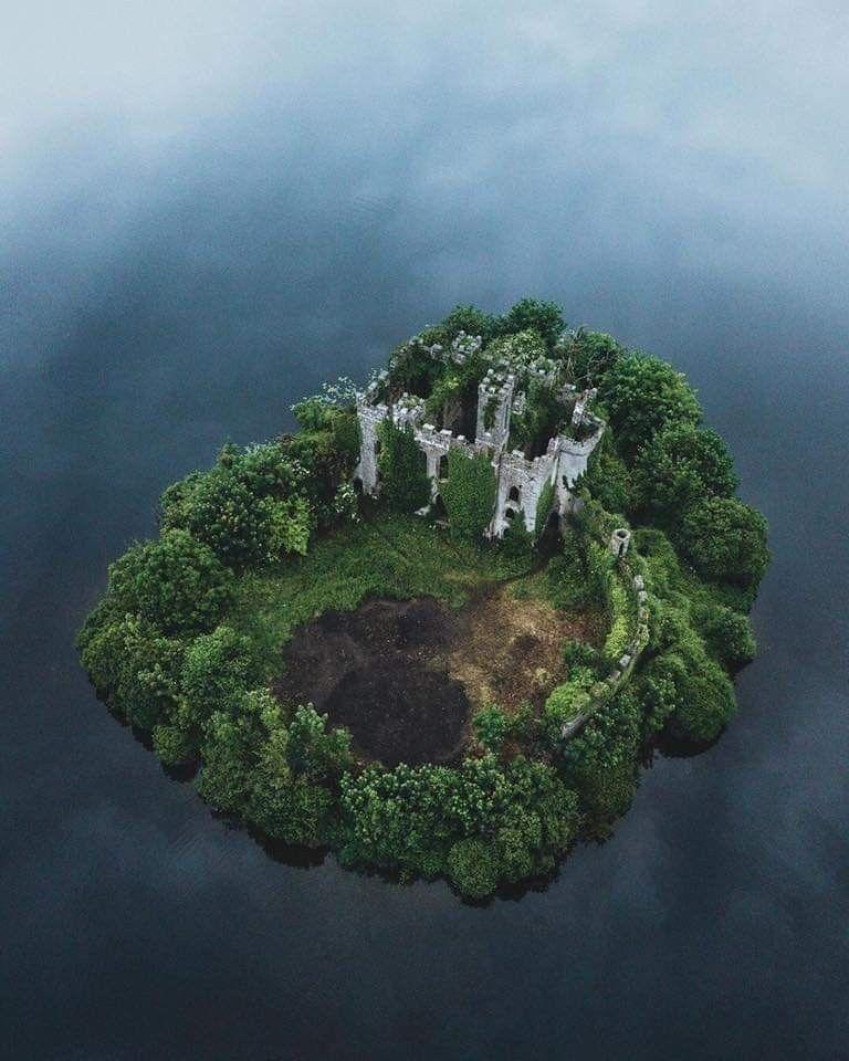Castles In Ireland, Best Of Ireland