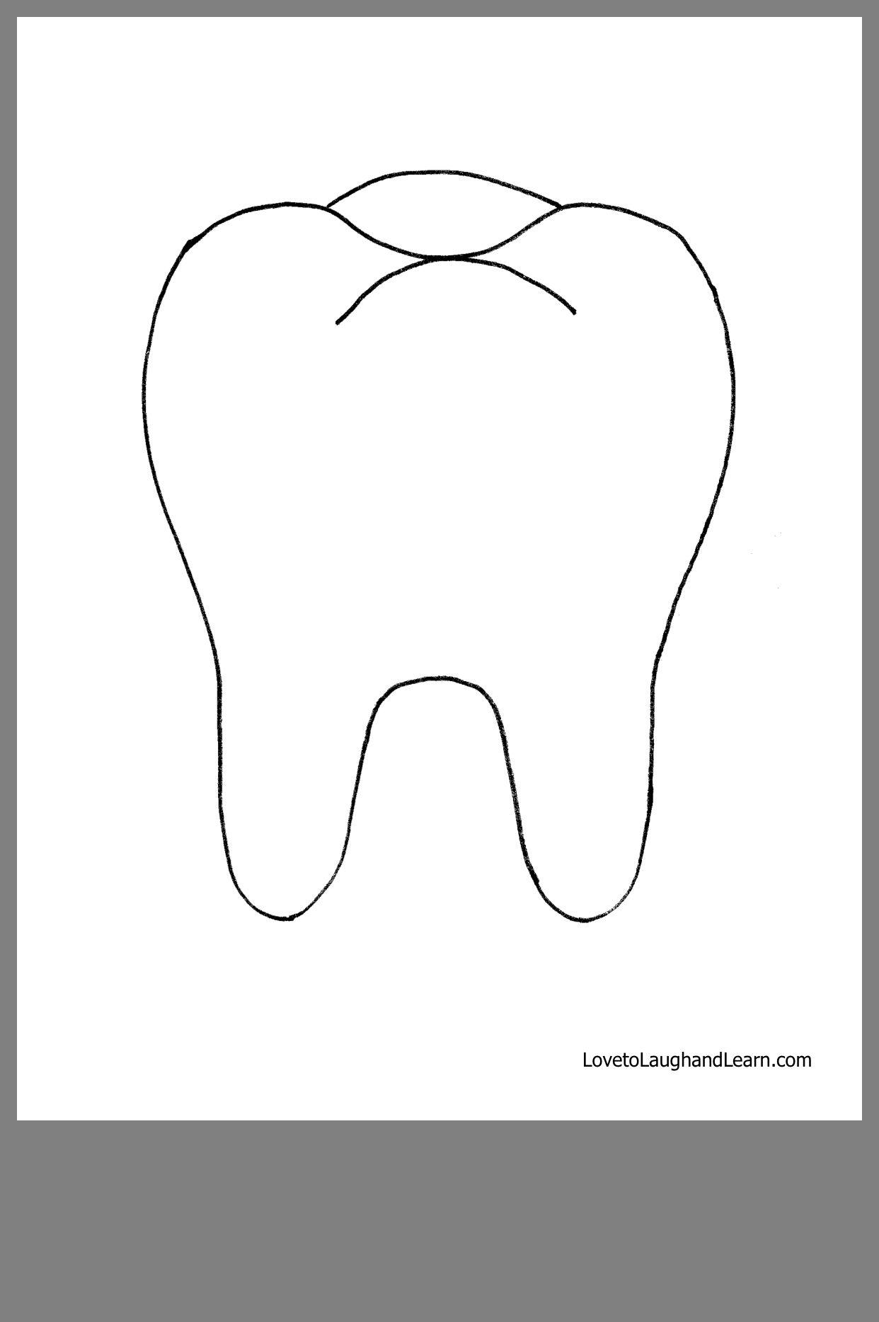 Pin On Dental Health Month