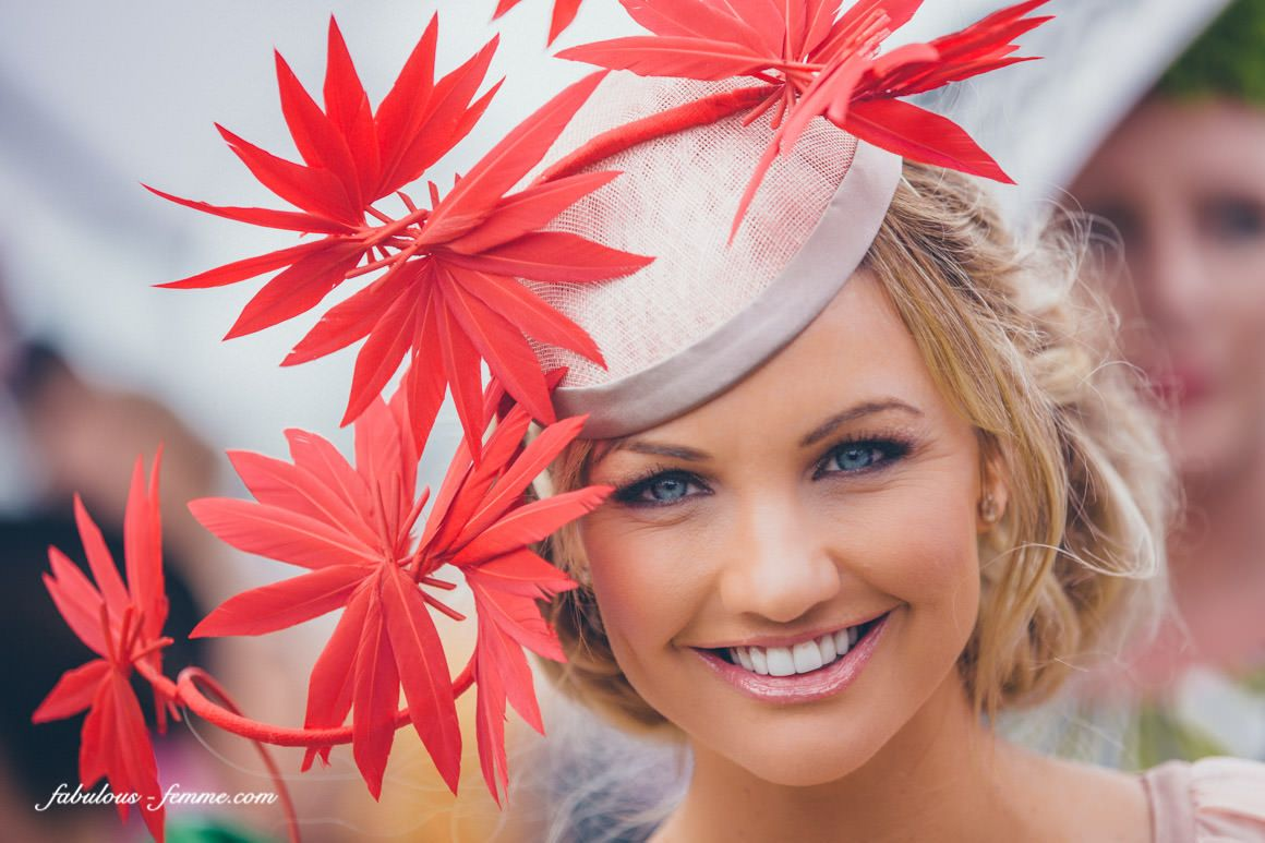 spring carnival hats  57cc3a0d0bc