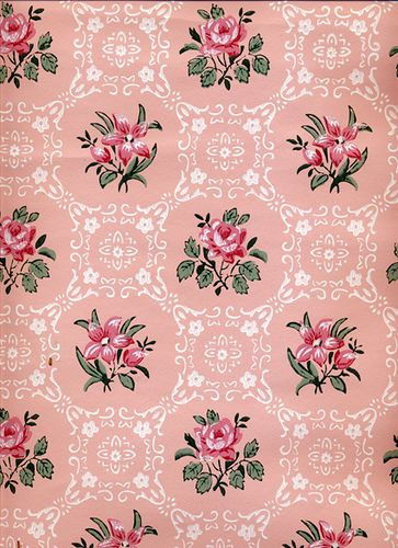 Vintage Wallpaper Vintage Wallpaper Background Vintage Prints
