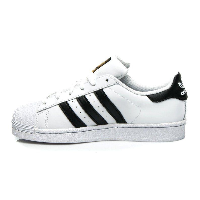 Adidas Originals Superstar Biale Adidas Originals Superstar Adidas Adidas Originals