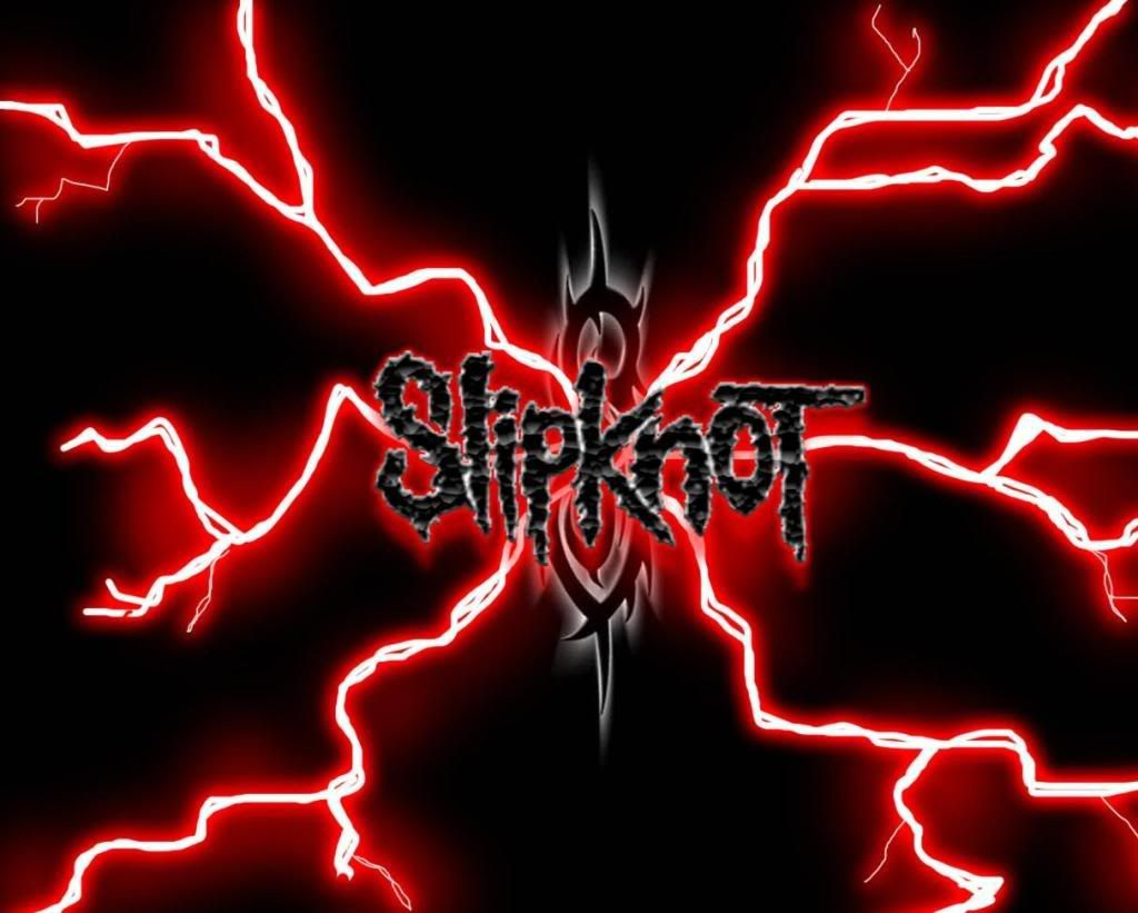 Slipknot logo slipknotlogog darian pinterest slipknot slipknot logo slipknotlogog biocorpaavc Choice Image