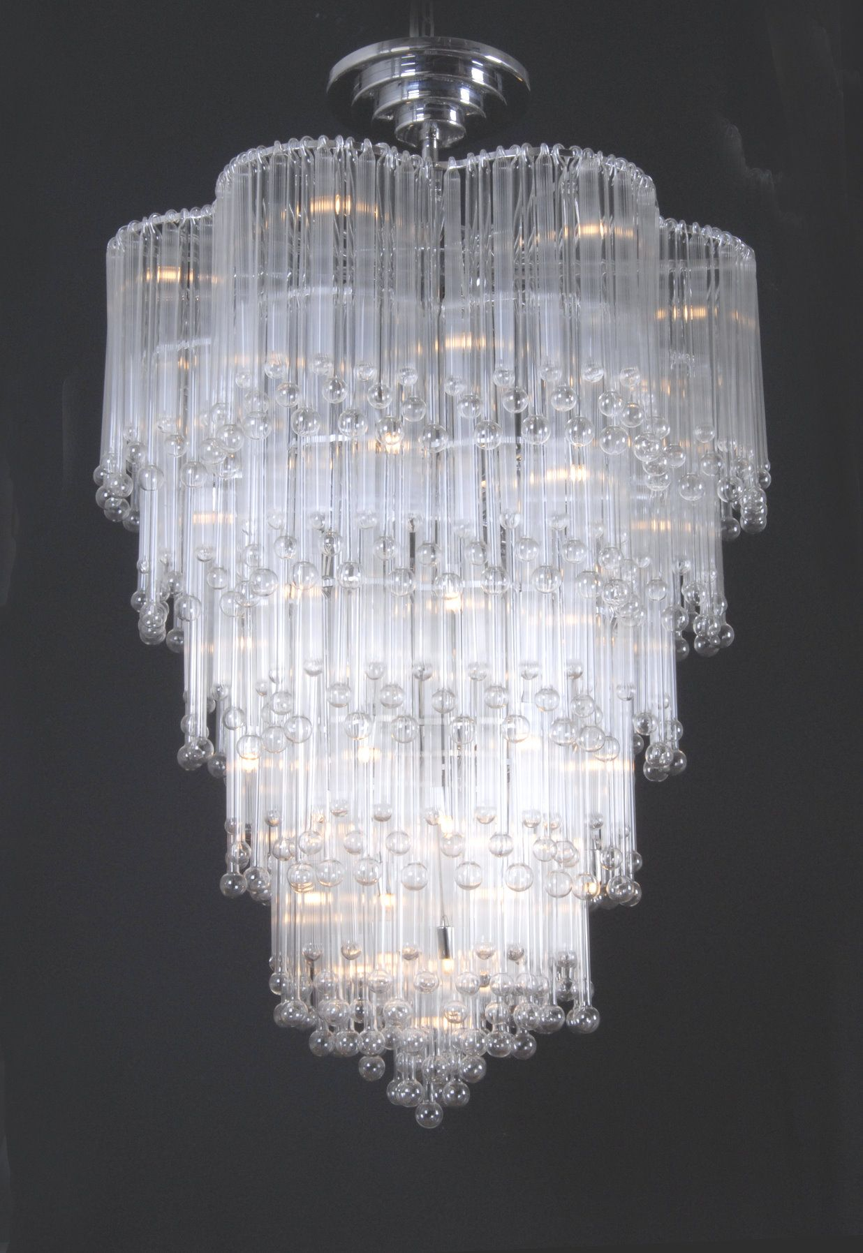Chic Chandeliers In 2019 Shopswell Lists Come Follow