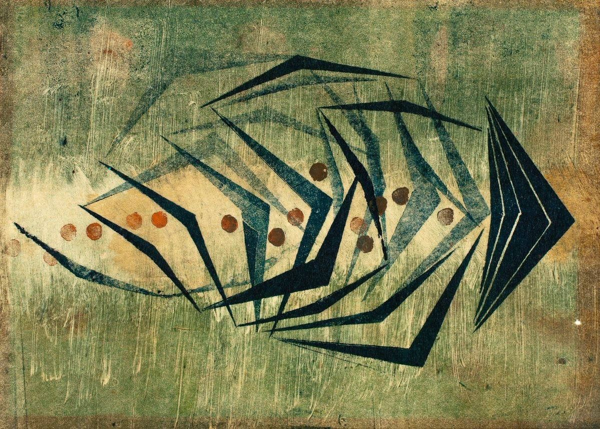 Mobilinolimit ~ 34 best artist harry bertoia awesomeness images on pinterest