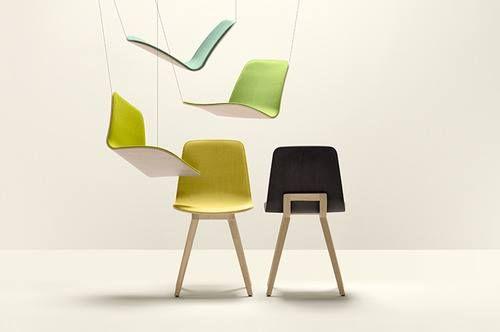 Mey Menuiserie Ebenisterie Des Yvelines Chaise Bois Design Chaise Design Mobilier De Salon