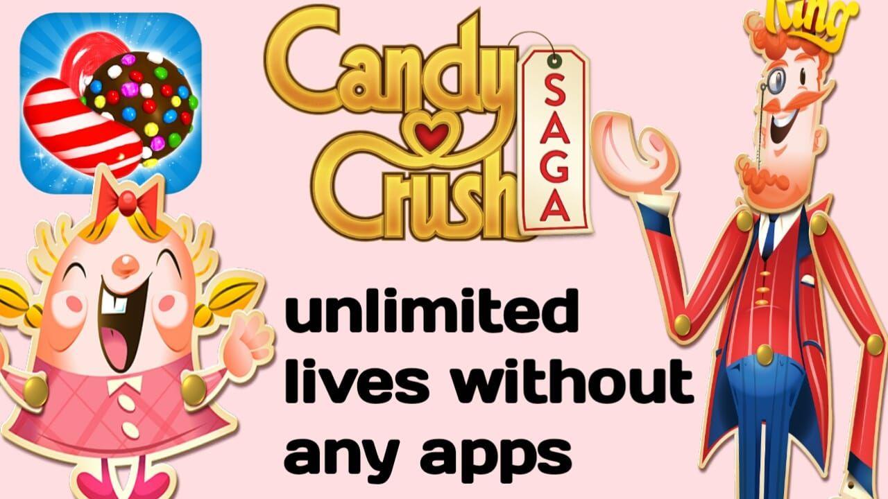 Pin By Jawad Bahashwan On Android App Android Life