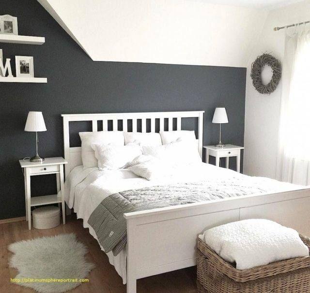 Schlafzimmer Einrichten Ikea Schlafzimmer Einrichten Schlafzimmer Einrichten Ideen Zimmer Einrichten
