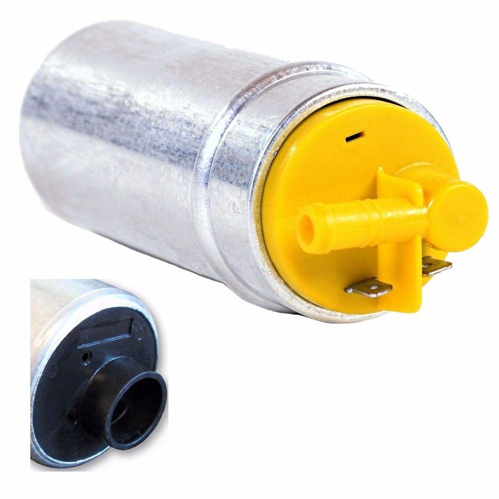 12v new electric intank fuel pump for car bmw e39 520d 525td 525tds 525d 530d e38 725tds 730d 740d 16141183178 8d0906087ap [ 1000 x 1000 Pixel ]