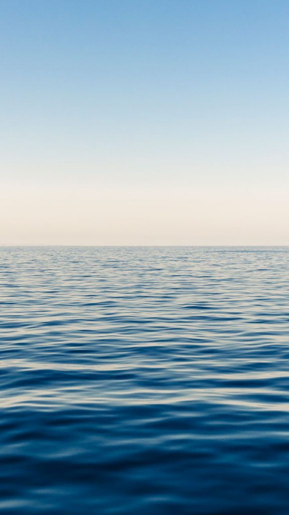 28 Iphone Wallpapers For Ocean Lovers Preppy Wallpapers Ocean Wallpaper Ocean Backgrounds Preppy Wallpaper Iphone wallpapers for ocean lovers