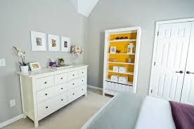 Laura Ashley Pale Dove Grey Google Search Home White Bedroom Furniture Guest Bedroom