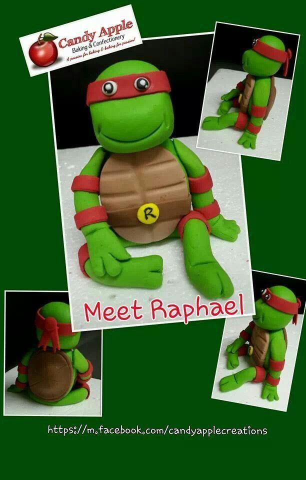 Raphael https://m.facebook.com/candyapplecreations