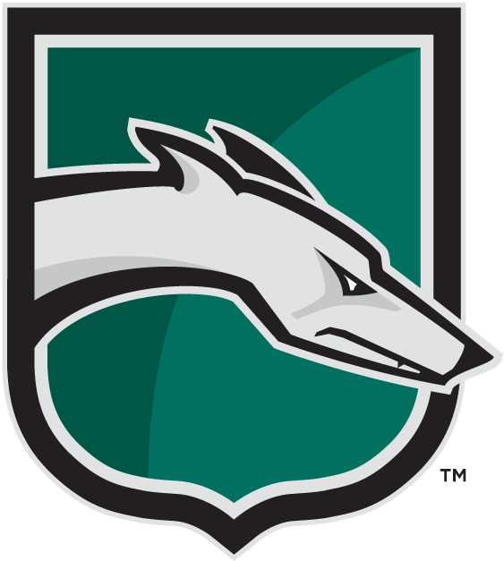 Loyola-Maryland Greyhounds