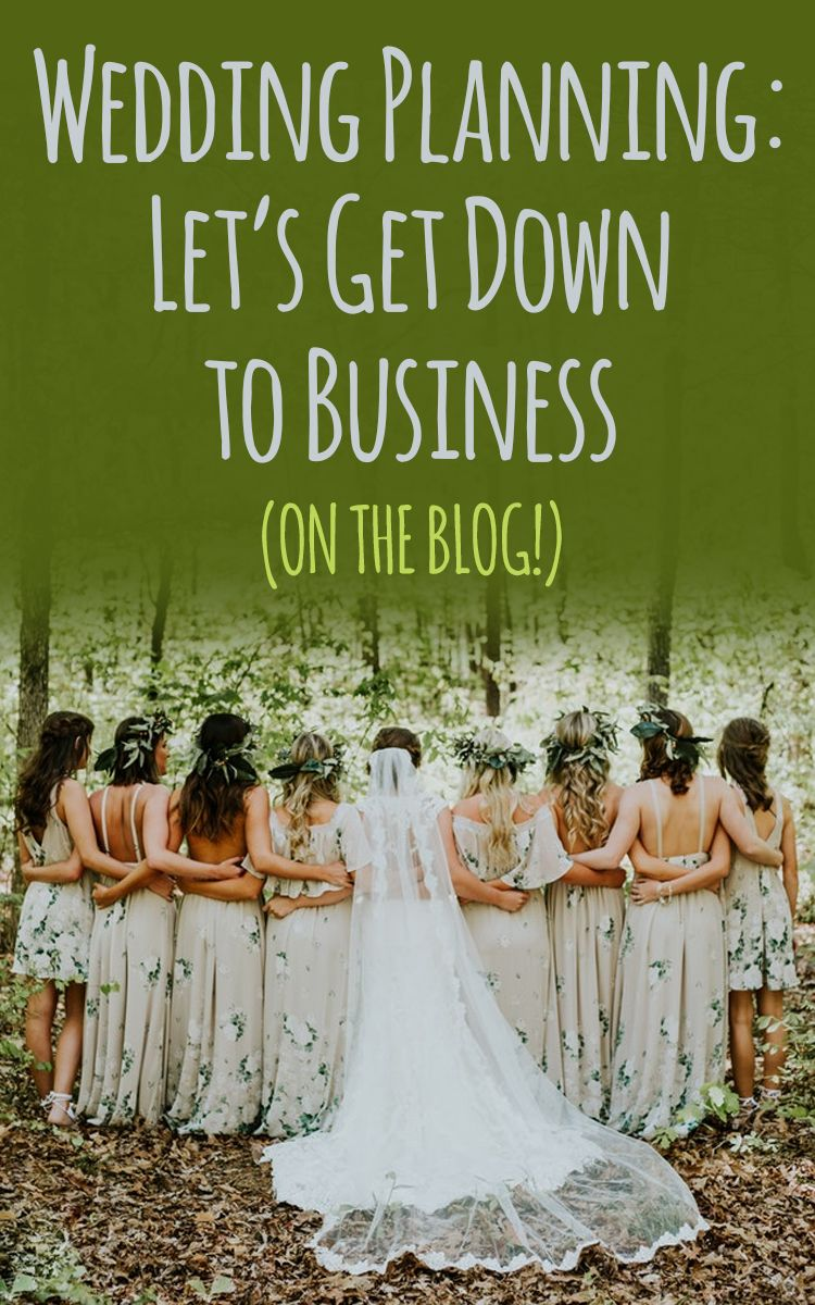 Pin On Exclusively Weddings Blog