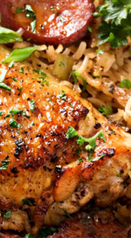 Baked Chicken Recipes Oven Boneless Ranch