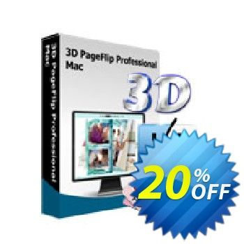 Getting 3d For Mac